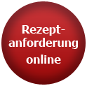 button-rezeptanforderung